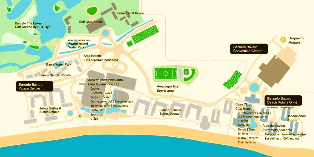 Схема отеля.jpg