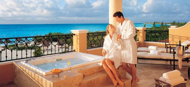 Wyndham Grand Rio Mar  Beach Hotels amp Resorts Puerto Rico