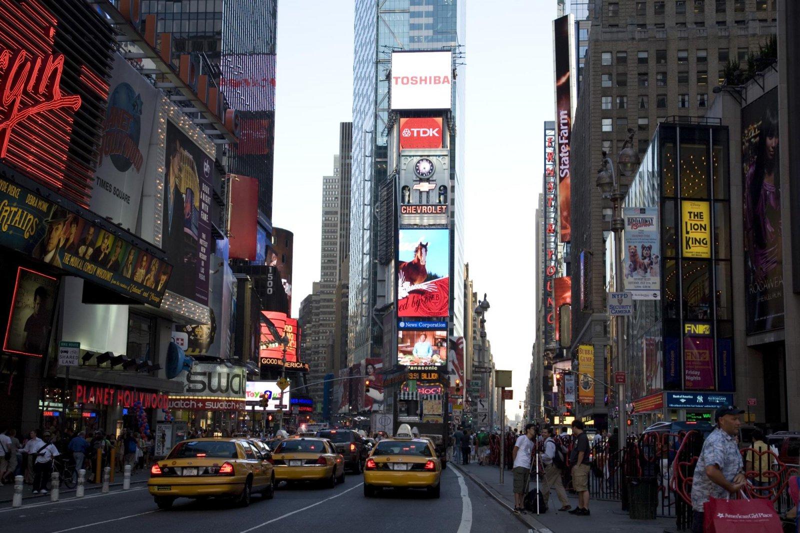 знакомство по скайпу нью йорк