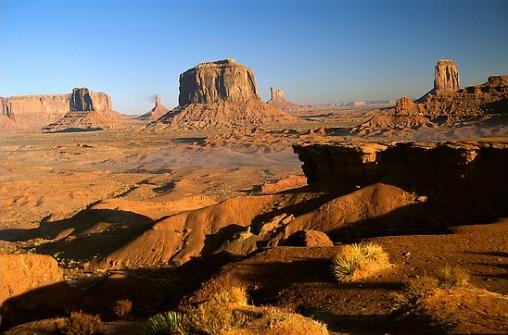 Скоттсдейл, штат Аризона
