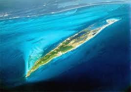 Остров Женщин